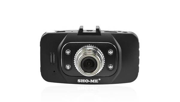 registrator-sho-me-hd-8000sx