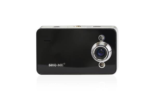 registrator-sho-me-hd29-lcd