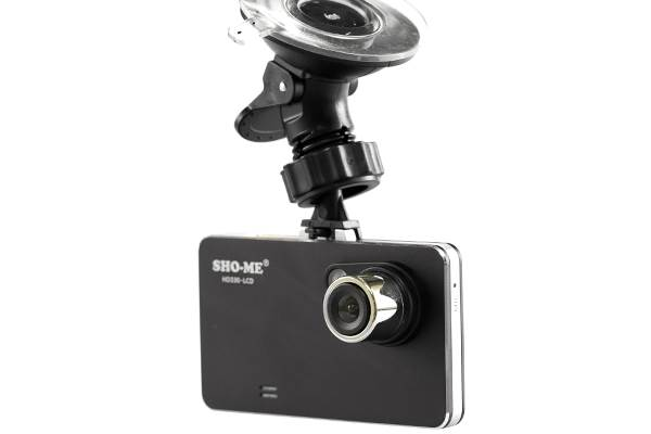 registrator-sho-me-hd330-lcd