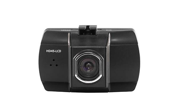 registrator-sho-me-hd45-lcd