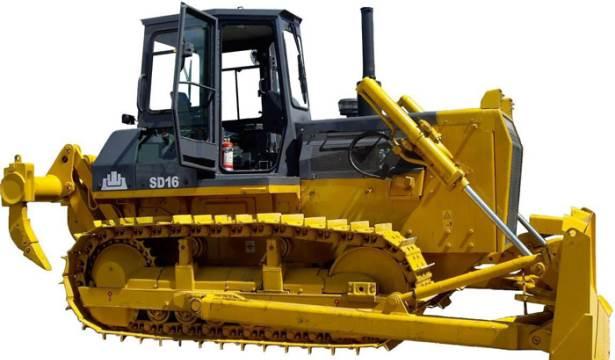 shantui-sd16-buldozer