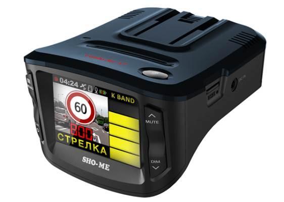 sho-me-radar-detektor-combo-1-a7