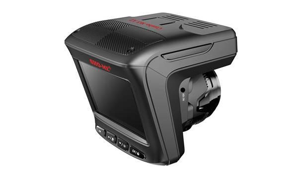 sho-me-radar-detektor-combo-3-a7