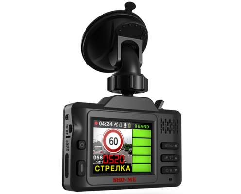 sho-me-radar-detektor-combo-smart-videoregistrator