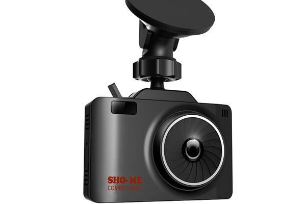 sho-me-radar-detektor-combo-smart