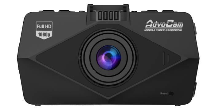videoregistrator-advocam-fd-black-gps