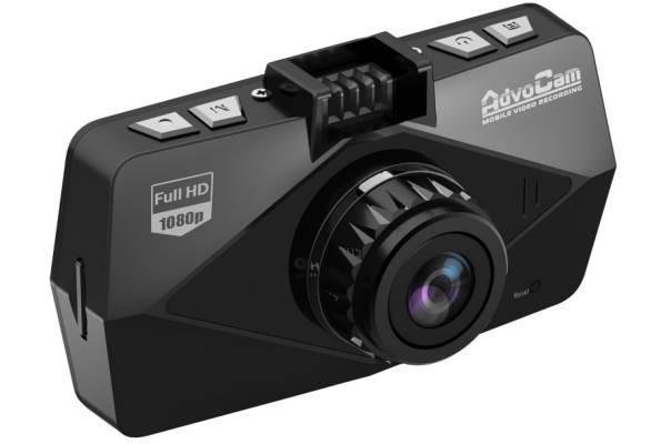 videoregistrator-advocam-fd-black