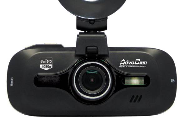 videoregistrator-advocam-fd8-black-gps