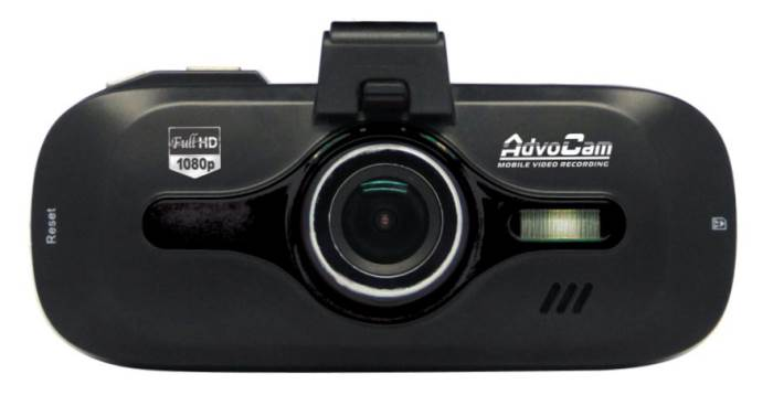 videoregistrator-advocam-fd8-black