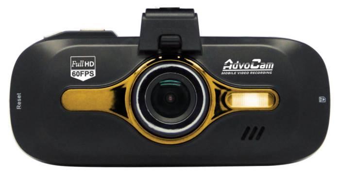 videoregistrator-advocam-fd8-gold-gps