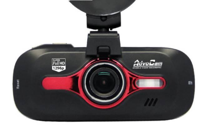 videoregistrator-advocam-fd8-red-ii-gps