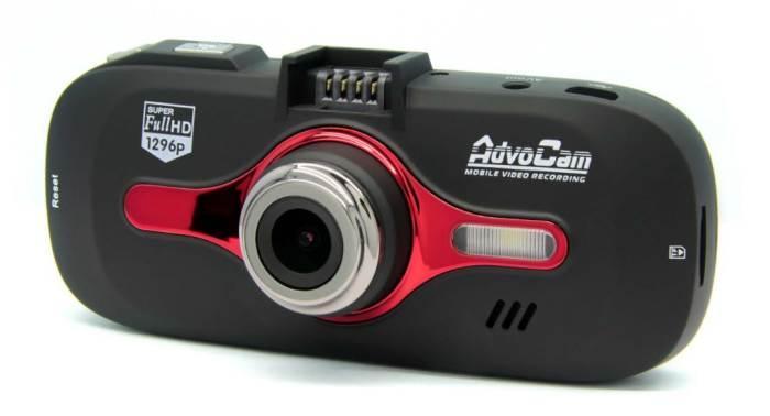 videoregistrator-advocam-fd8-red-ii
