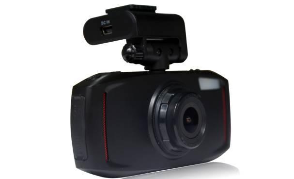videoregistrator-inspector-forza