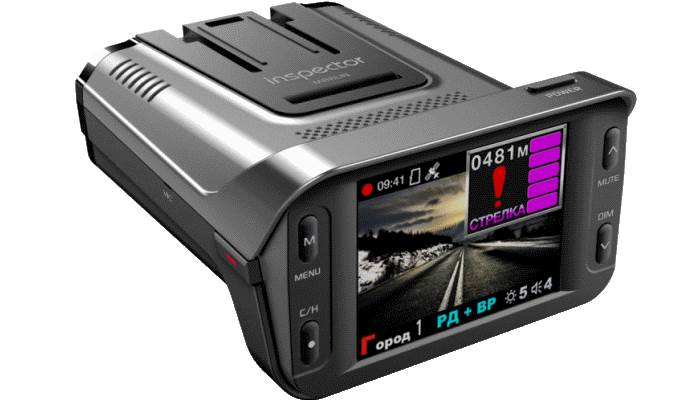 videoregistrator-inspector-marlin
