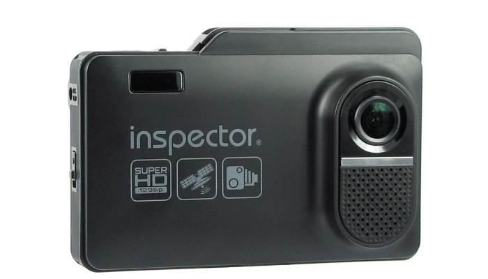 videoregistrator-inspector-scat
