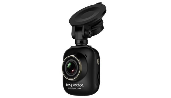 videoregistrator-inspector-storm