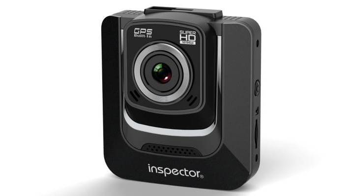 videoregistrator-inspector-tornado