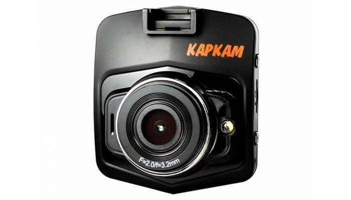 videoregistrator-karkam-t1
