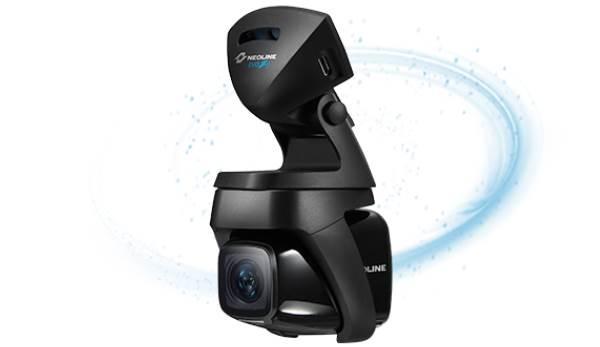 videoregistrator-neoline-evo-z1