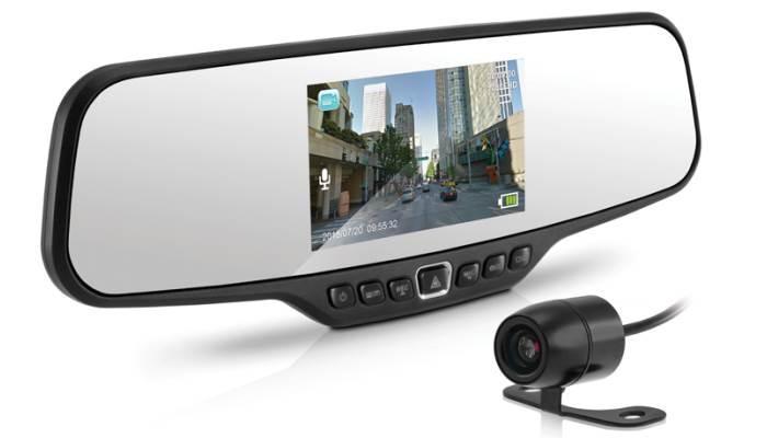videoregistrator-neoline-g-tech-x23