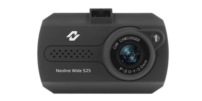 videoregistrator-neoline-wide-s25