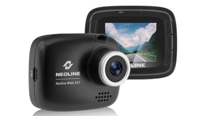 videoregistrator-neoline-wide-s27