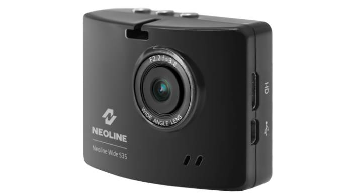 videoregistrator-neoline-wide-s35