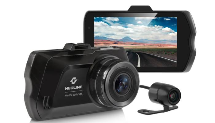 videoregistrator-neoline-wide-s45