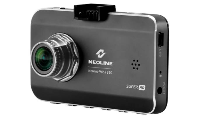 videoregistrator-neoline-wide-s50