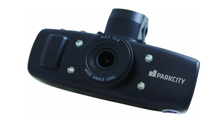 videoregistrator-parkcity-dvr-hd-350