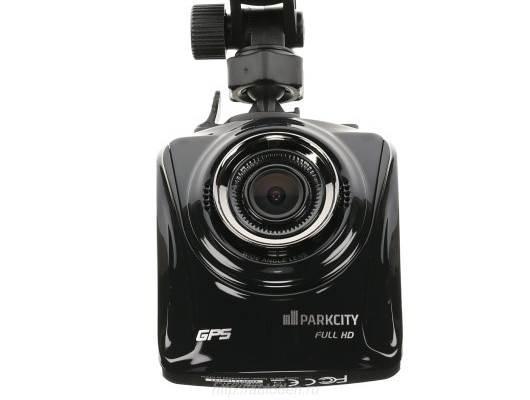 videoregistrator-parkcity-dvr-hd-770