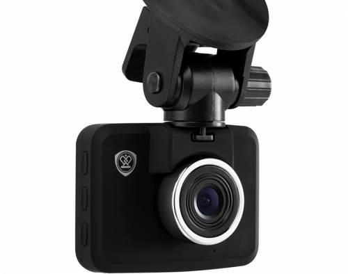 videoregistrator-prestigio-320