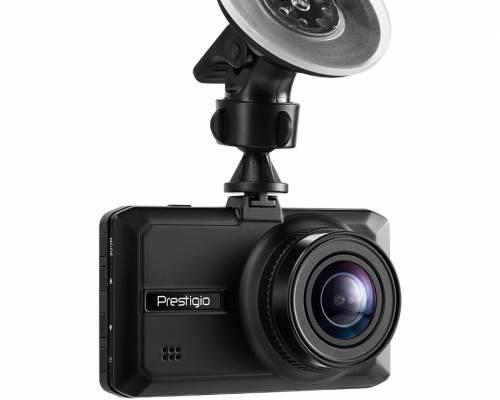 videoregistrator-prestigio-roadrunner-555