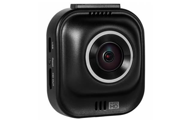 videoregistrator-prestigio-roadrunner-585