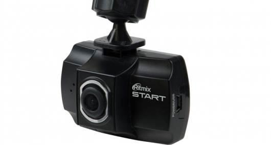 videoregistrator-ritmix-avr-150