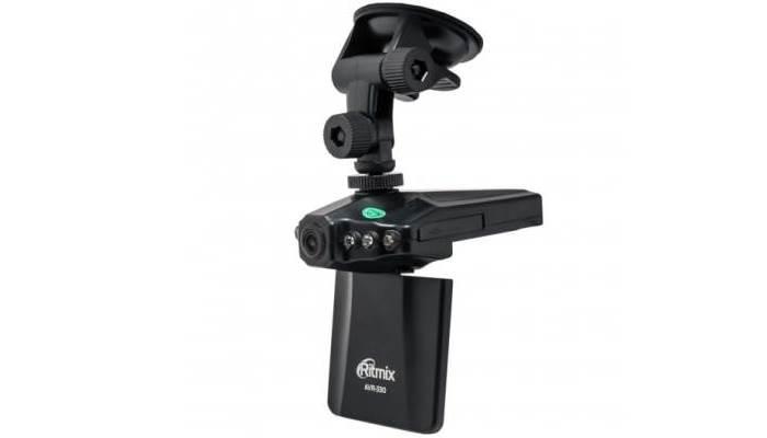 videoregistrator-ritmix-avr-330
