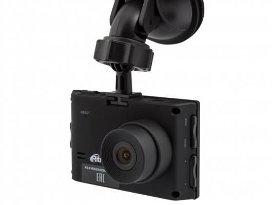 videoregistrator-ritmix-avr-424