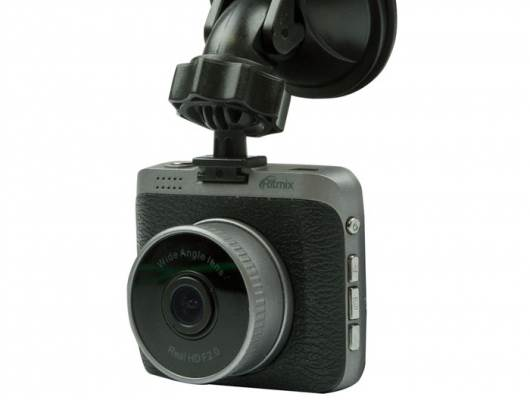 videoregistrator-ritmix-avr-454