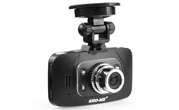 videoregistrator-sho-me-hd-8000sx