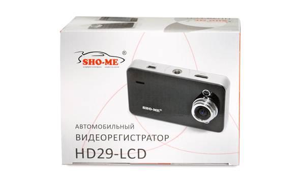 videoregistrator-sho-me-hd29-lcd