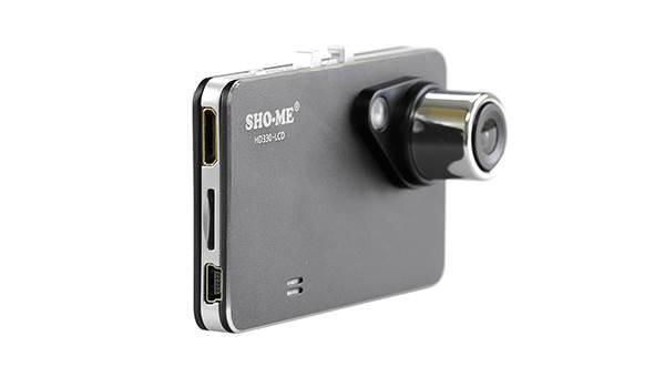 videoregistrator-sho-me-hd330-lcd