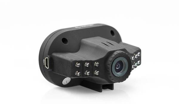 videoregistrator-sho-me-hd34-lcd