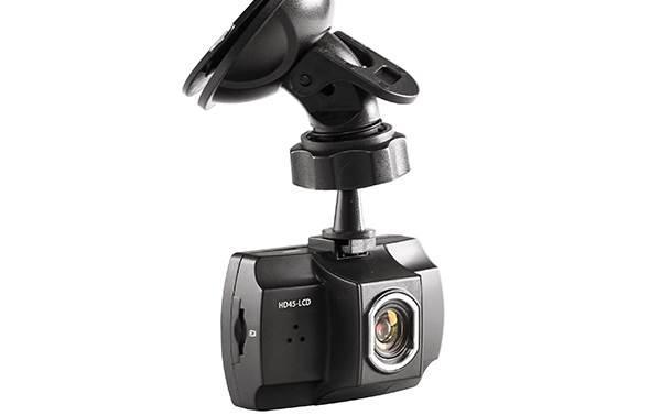 videoregistrator-sho-me-hd45-lcd