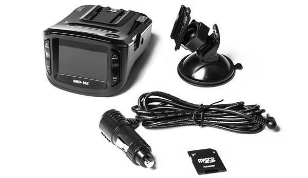 videoregistrator-sho-me-radar-detektor-combo-1-a7