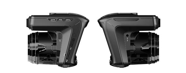 videoregistrator-sho-me-radar-detektor-combo-3-a7