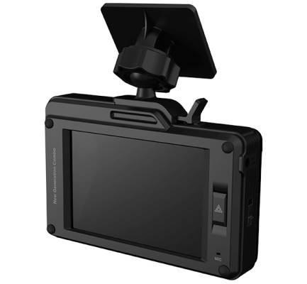videoregistrator-sho-me-radar-detektor-combo-slim