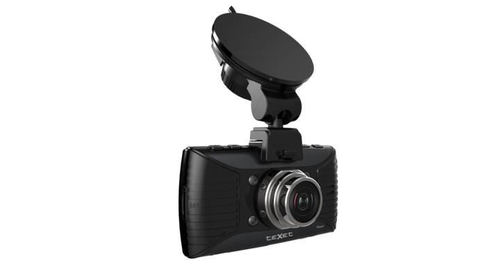 videoregistrator-texet-dvr-546fhd