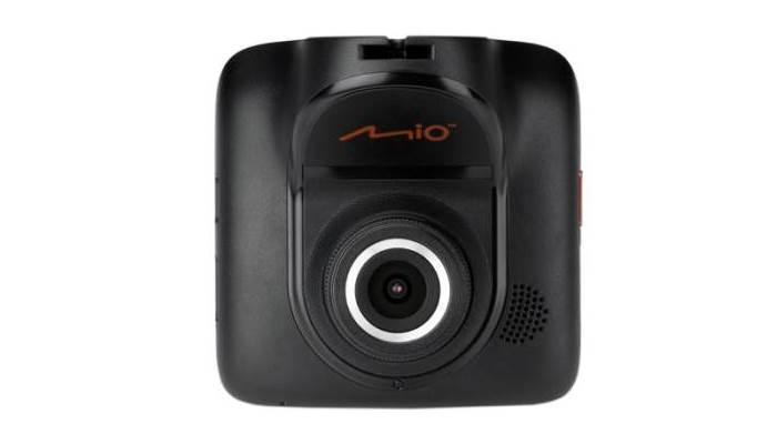 MiVue_538-videoregistrator