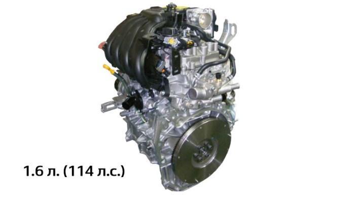 benzinovyi-dvigatel-renault-duster-1-6-114