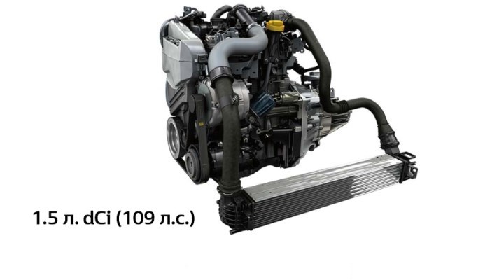 dizelniy-dvigatel-renault-duster-1.5
